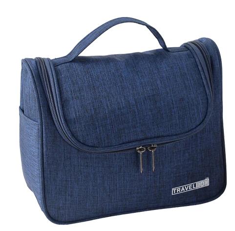 Несессер Travel Bag