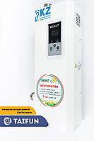 Настенный котел электрический КЕЛЕТ-60 кв  ЭВН  настенный электрический бойлер, фото 1