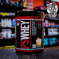 ProSupps - PS Whey (1.8кг)
