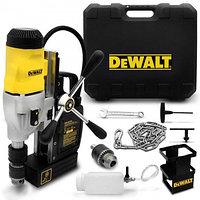 Сверлильный станок DeWALT DWE1622K-QS