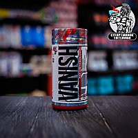 ProSupps - Vanish (90 caps)
