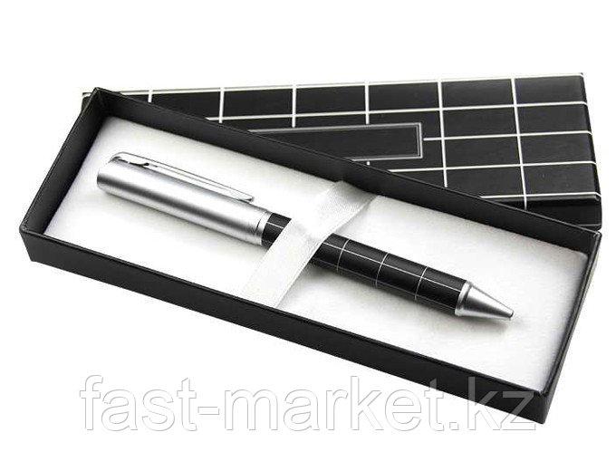Ручка в футляре сувенирная