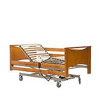 """Кровать функциональная электрическая """"Armed"""" FS3236WM(три функции)"""