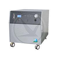 Кислородный концентратор высокого давления JAY-15, фото 1
