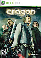 Eragon (Action)