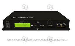 Контроллер HX-805TC-2 (122880pix, 220V, SD-card, TCP/IP