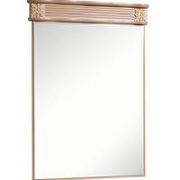 Зеркало настенное «Баккара 1» (685 х 930 х 50), фото 1