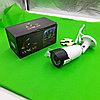 Камера видеонаблюдения SYNCAR SY-276