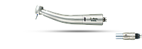 Наконечник S-Max M500L