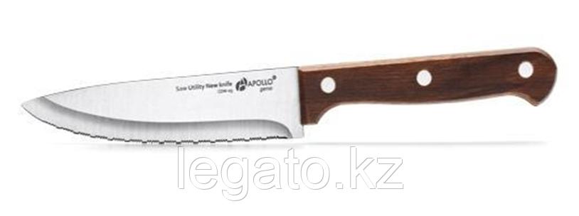 """Нож многоцелевой APOLLO Genio """"GoodWood"""""""