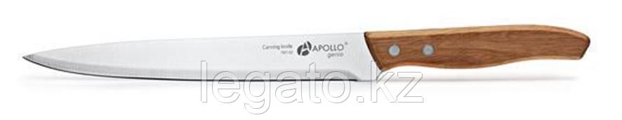 "Нож для мяса APOLLO Genio ""Trattoria"""
