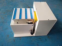 Раундер для скругления углов мебельных кромок TT60A
