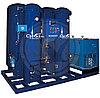 Кислородный генератор для больниц
