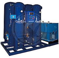 Кислородный генератор для больниц , фото 1