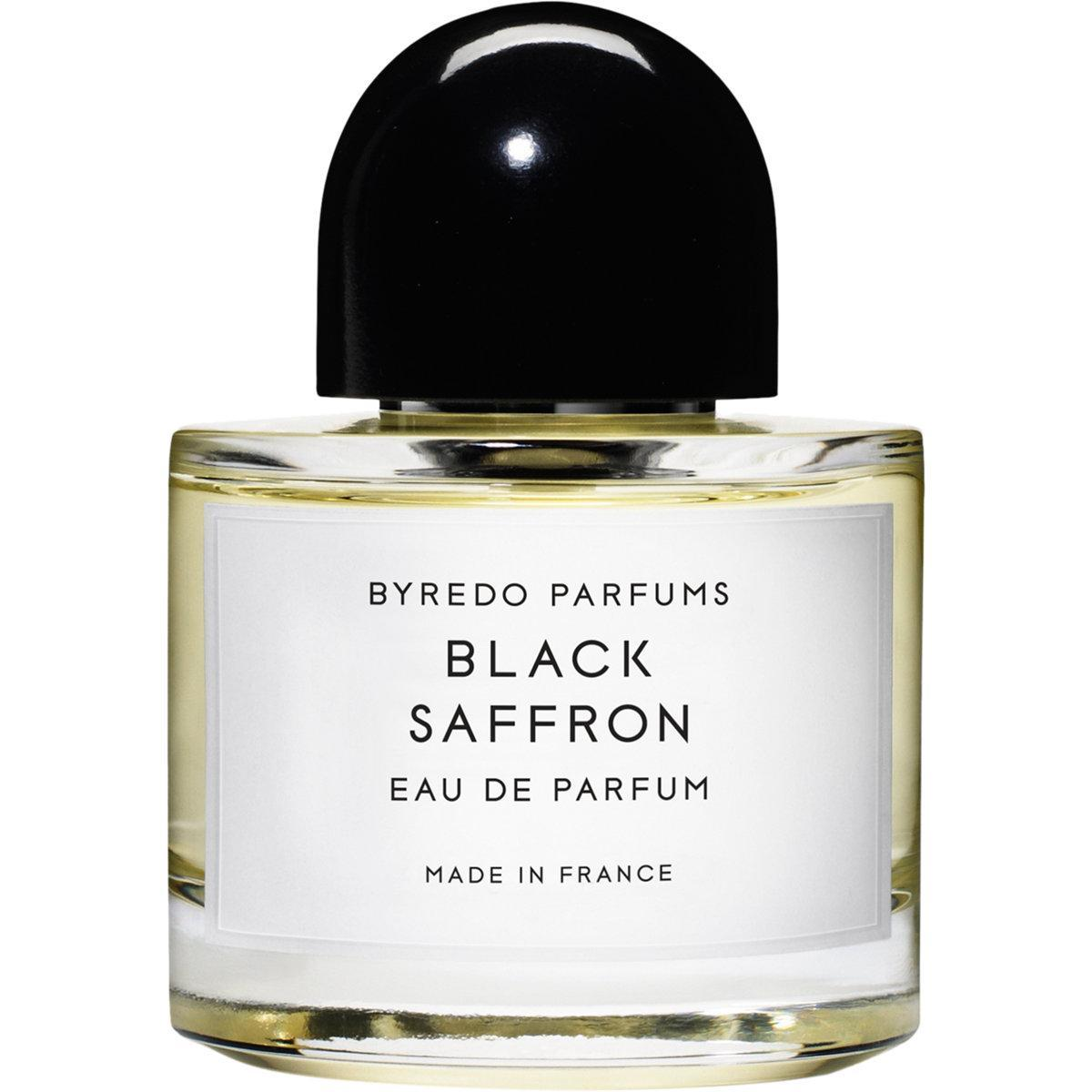 Парфюм Byredo Black Saffron 50ml (Оригинал - Франция)
