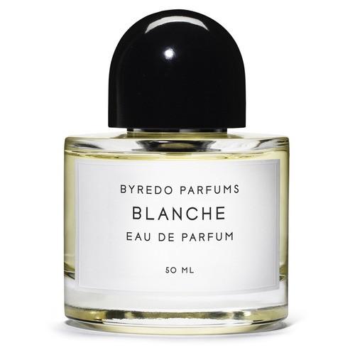 Парфюм Byredo Blanche 100ml (Оригинал - Франция)
