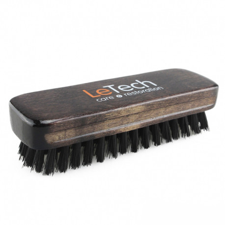 Щетка для чистки кожи LeTech Furniture Clinic Brush