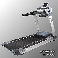 Беговая дорожка — LifeSpan TR7000i