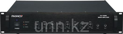 PA-260МA - Усилитель мощности для систем речевого оповещения, фото 2
