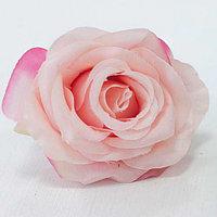 """Цветы искусственные """"Роза"""" (8см)"""