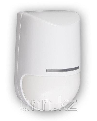 Астра-516 (Извещатель охранный объемный оптико-электронный)