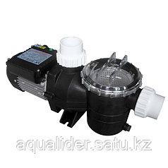 Насос AquaViva LX SMP015M 4 м3/ч (0,25НР, 220В)
