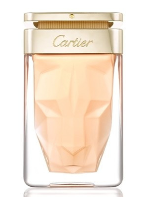 Парфюм Cartier La Panthere (Оригинал - Франция)