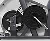 Велотренаж горизонтальный APPLEGATE H22 A , фото 4