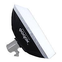 Софтбокс Godox SB-MS5070, 50x70см, универсальный для моноблока