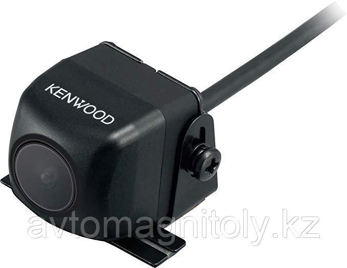 Камера заднего вида KENWOOD CMOS-220