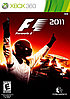 F1 2011 (Race Simulator)