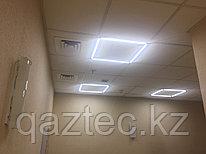 Светодиодный рамный светильник