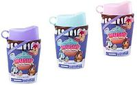 Smooshy Mushy Series 4 - Cup 'n Cakes Squishy Toy Surprise