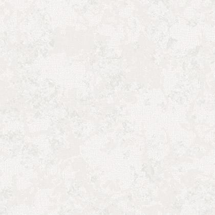 """Виниловые моющиеся обои Коллекция """"Mixture"""" 81124-1"""