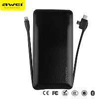 Powerbank AWEI P51k 10000 mAh