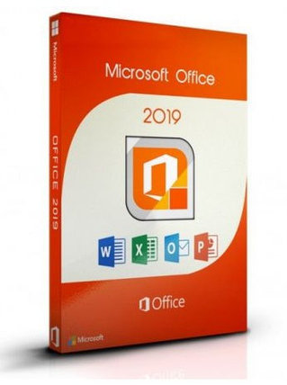 Office 2019 Professional Plus, фото 2