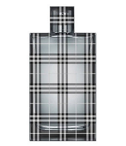 Туалетная вода Burberry Burberry Brit For Men (Оригинал - Англия) 30ml