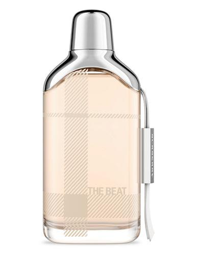Парфюм Burberry The Beat (Оригинал - Англия)