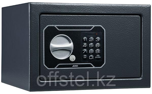 Мебельный сейф AIKO Т-170 EL