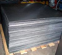 Лист свинцовый С-1 2мм