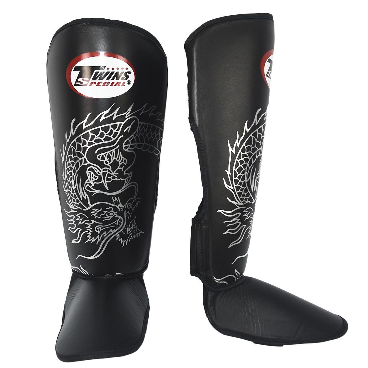 Щитки на ног для таэквондо (футы)