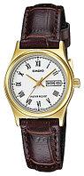 Женские наручные часы Casio LTP-V006GL-7B, фото 1