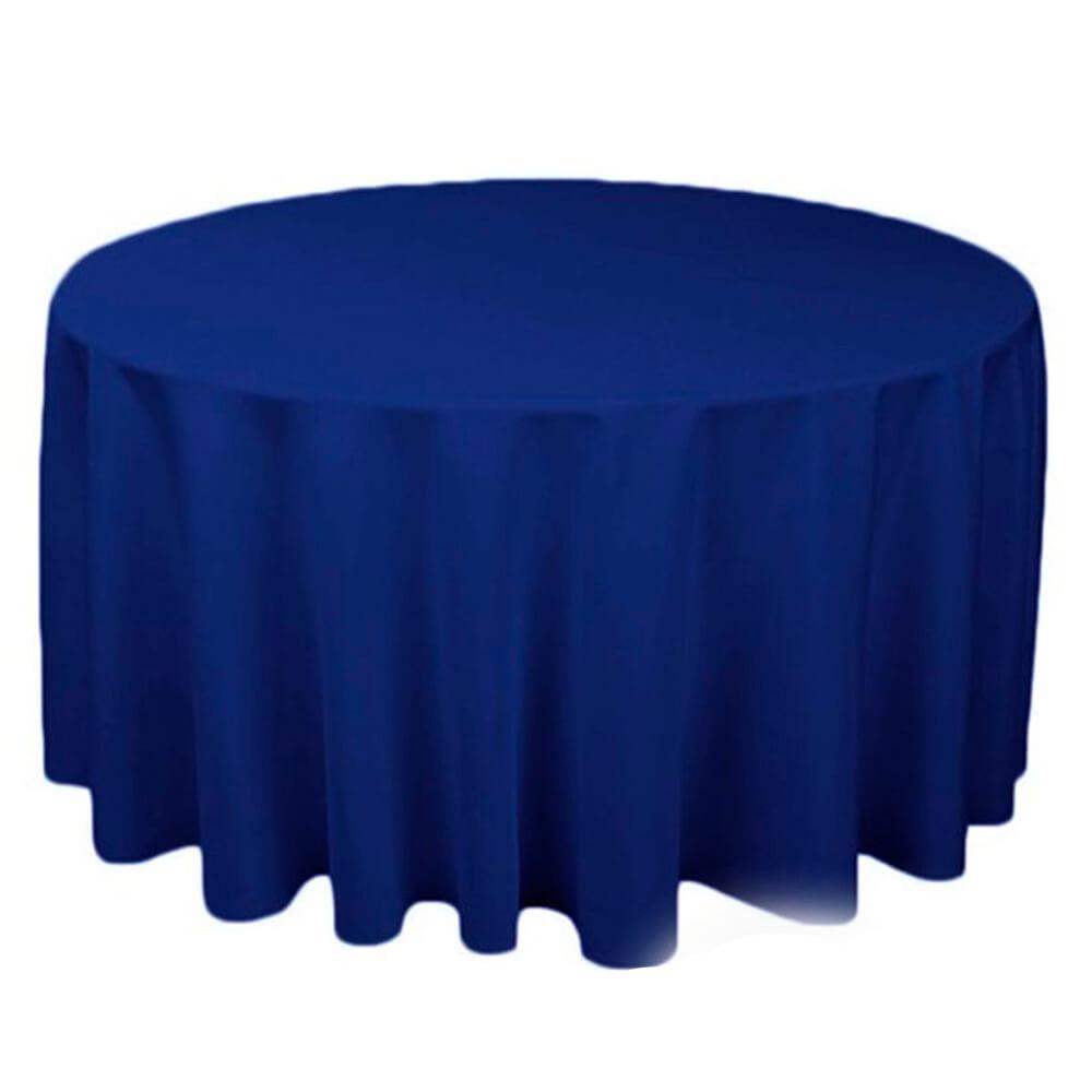 Скатерть на столы