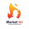Market 101