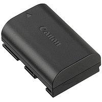Аккумулятор Canon LP-E6 для камеры Canon EOS 5D Mark III (1800 mah)