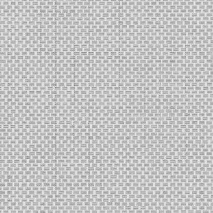 """Виниловые моющиеся обои Коллекция """"AVENUE"""" 77235-3"""
