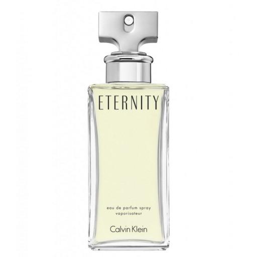 Парфюм Eternity Calvin Klein (Оригинал - США)