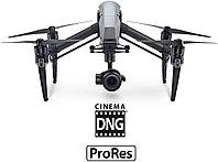 Дрон DJI Inspire 2 Cinema Premium Combo, фото 1