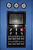 Автомат линия выдува до 2,0 л и розлива 1,0 л бутылок, 4000 бут/час, фото 4
