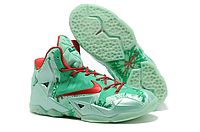Кроссовки Nike LeBron XI (11) Cheap Elite 2014 (40-46)